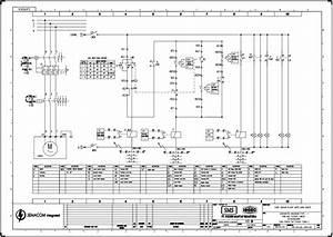Diagram  Wiring Diagram Panel Listrik Full Version Hd