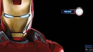 Iron Man 3 Review: Tony Stark's One Man Show | Cool ...