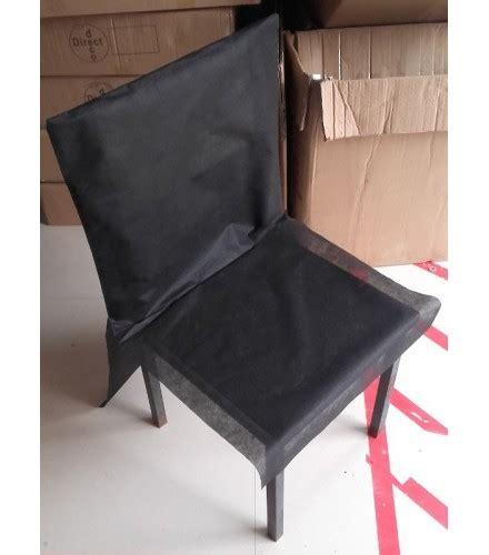 housses de chaises mariage pas cher housse de chaise tissu mariage housse de chaise dragée