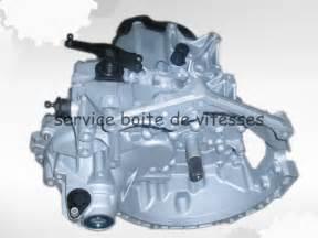 Fiat Boite Automatique : boite de vitesses fiat fiorino qubo 1 4 frans auto ~ Gottalentnigeria.com Avis de Voitures