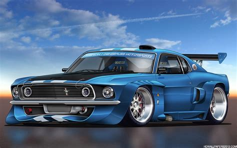 Cool Car Wallpapers Hd Drawings by Car Wallpaper High Definition Wallpapers High