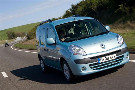 Van And Pickup Speed Limits Explained