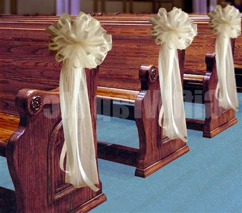 best 25 church pew decorations ideas on wedding pew decorations pew decorations