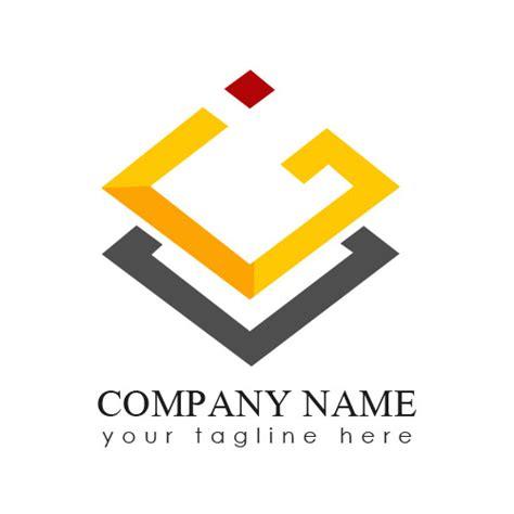 design company logo logo for it company logo design for it company in bangalore