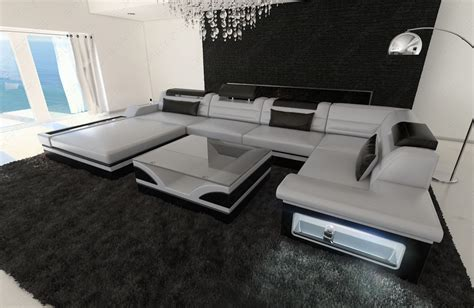 Sofa Mit Licht by 15 Expensive Sectional Sofas Sofa Ideas