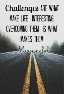 overcoming adversity quotes sayings overcoming adversity picture quotes