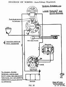 31 Wiring Diagram Software Mac