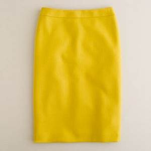 17 best images about yellow skirts on Pinterest