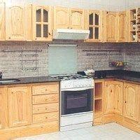 las  mejores imagenes de vineras vinera muebles de cocina  muebles