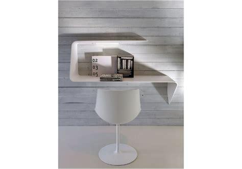 etagere bureau mamba étagère bureau milia shop