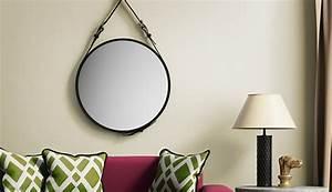 Spiegel Deko Ideen : spiegel selber machen new swedish design blog new swedish design ~ Markanthonyermac.com Haus und Dekorationen
