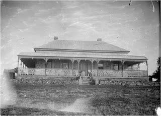 australian homesteads images  pinterest australian houses farms  country homes