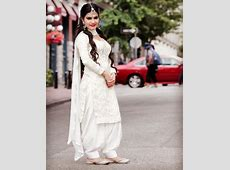 Wallpapers Images Picpile Beautiful Punjabi Female