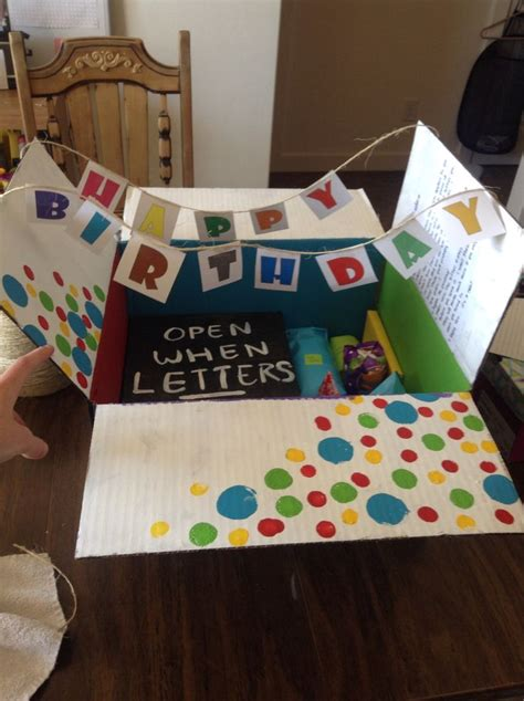 Cute Birthday Present Ideas For Best Friend 7 Best Gift Images On Pinterest Gift Ideas Wrapping