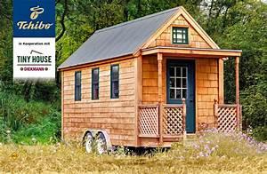 Tiny House Stellplatz : ein pfund kaffee und einen tiny house camper dazu deutsches caravaning institut ~ Frokenaadalensverden.com Haus und Dekorationen