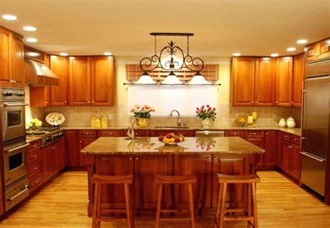 Home Depot Interior Light Fixtures by Home Depot Kitchen Light Fixtures Lowe S Lighting Track