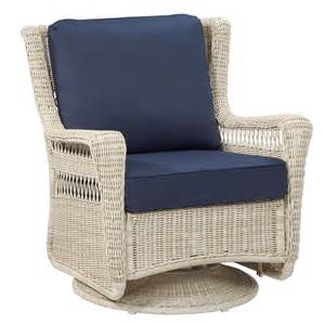 wicker lounge chair cushions pier one chair cushions outdoor wicker furniture cushions pier one