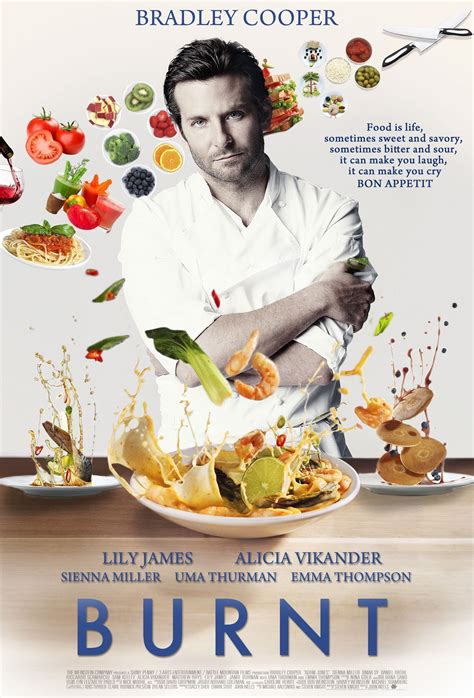Kitchen Confidential Subtitles by Pin By Niluka Jayasinghe On
