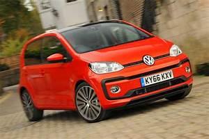 Dimension Volkswagen Up : rental car gran canaria volkswagen up lowest price guaranteed ~ Medecine-chirurgie-esthetiques.com Avis de Voitures
