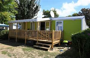 camping le chateau campings en vendee With wonderful camping mobil home vendee avec piscine 6 camping vendee location emplacement camping saint