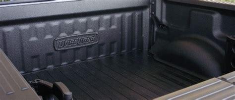 buy   truck bed liner    dodge ram pick