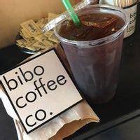 Bibo coffee company (midtown) coffee shop in reno, nevada. Bibo Coffee Company - Coffee Shop