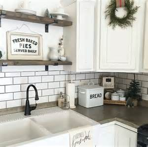 kitchen sinks with backsplash best 20 shelf above window ideas on above window decor cabinet top decorating and