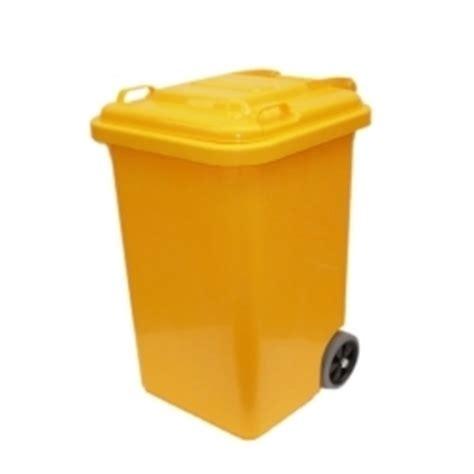 poubelle cuisine jaune poubelle jaune cuisine dans poubelle achetez au meilleur