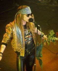 axl rose still alive axl rose roses and posts on pinterest