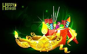 Happy Diwali 2013: Happy Diwali Fireworks and Crackers HD ...