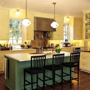 kitchens with islands ideas kitchen island ideas how to make a great kitchen island inoutinterior