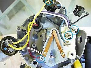 Hayward Super Pump 115v Wiring Diagram