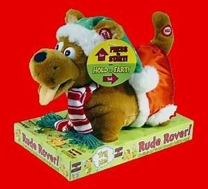 Christmas Ideas Gag Christmas Gift Ideas Ideas for gag