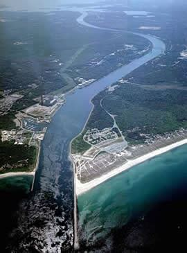 Cape Cod Canal Wikipedia