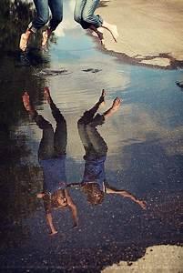 Geschwister Fotoshooting Ideen : berm wasser fotoshooting ideen fotoshooting freunde fotografie und fotografie ideen ~ Eleganceandgraceweddings.com Haus und Dekorationen