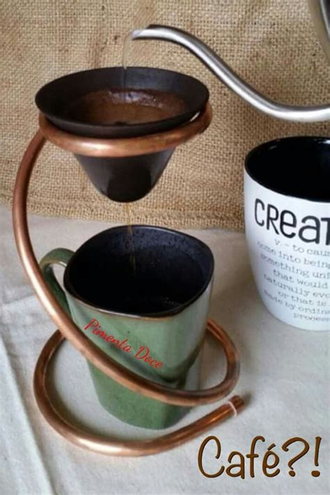 thursday coffee images  pinterest throwback