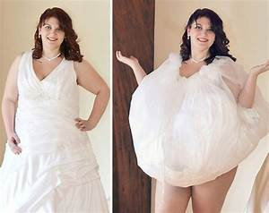 Bridal buddy shark tank products for Shark tank wedding dress