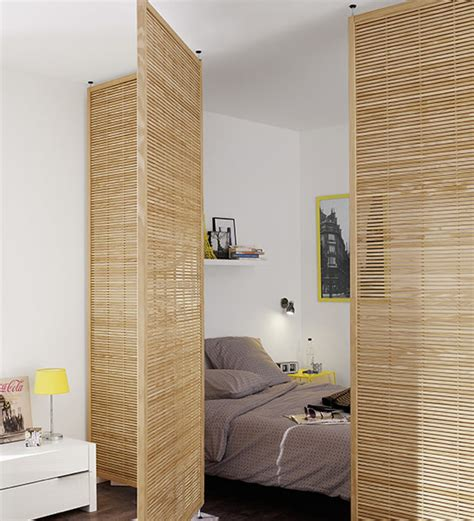 separer chambre en 2 stunning separer chambre en 2 gallery awesome interior
