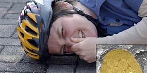 Spülmaschine Stinkt Nach Abfluss : stinkt concept neus stinkt abfluss stinkt chemie wenn zum himmel stinken christoph stinkt ~ Bigdaddyawards.com Haus und Dekorationen