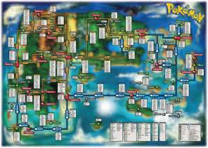 pokemon y legendary zygarde pokemon x y zygarde location