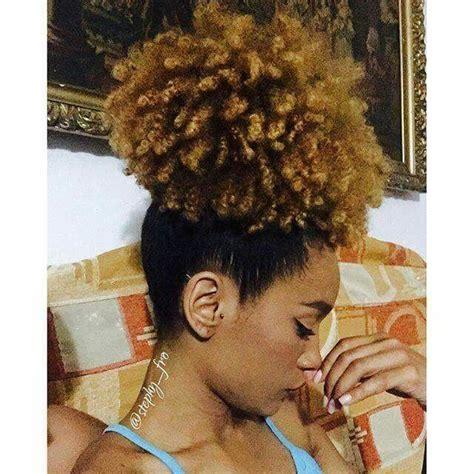 tips for curly hair styles hair styles high puff hair hair 9310