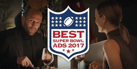 Superbowl Commercials 2017 by Bowl Commercials 2017 All Bowl Li Ads