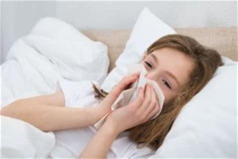 allergiker matratzen test  die testsieger