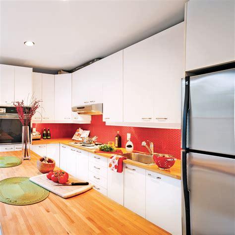 cuisine est le secret de la cuisine est dans le dosseret cuisine