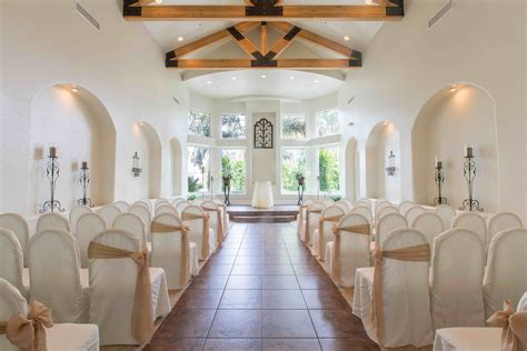pin  sunset gardens  wedding chapel chapel wedding