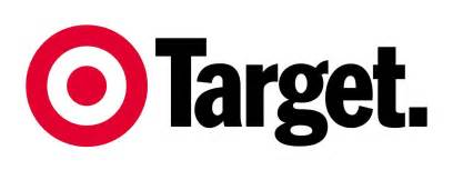 high end wedding registry target launches 39 made to matter 39 as a step into the