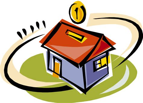 Free Mortgage Cliparts, Download Free Clip Art, Free Clip