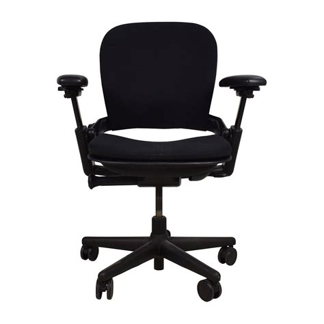 wayfair white desk chairs black and white desk chair