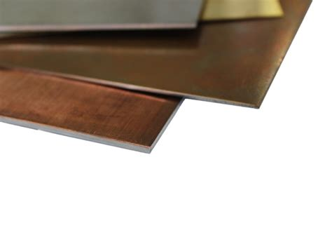 super thin copper clad stainless steel sheets high fatigue