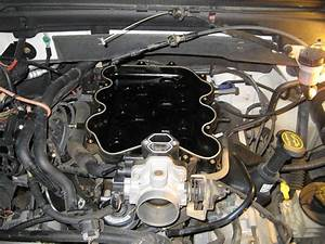2002 F